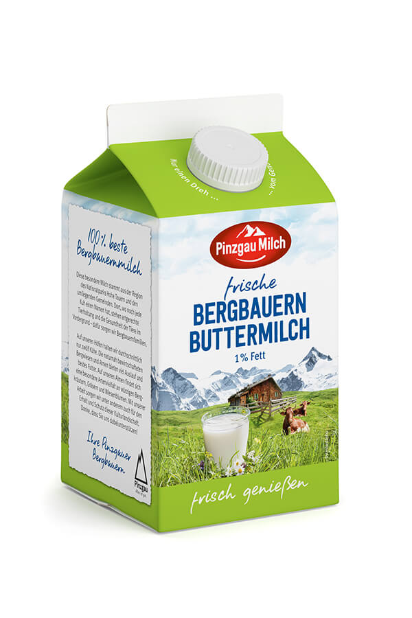Bergbauern buttermilk itemprop=