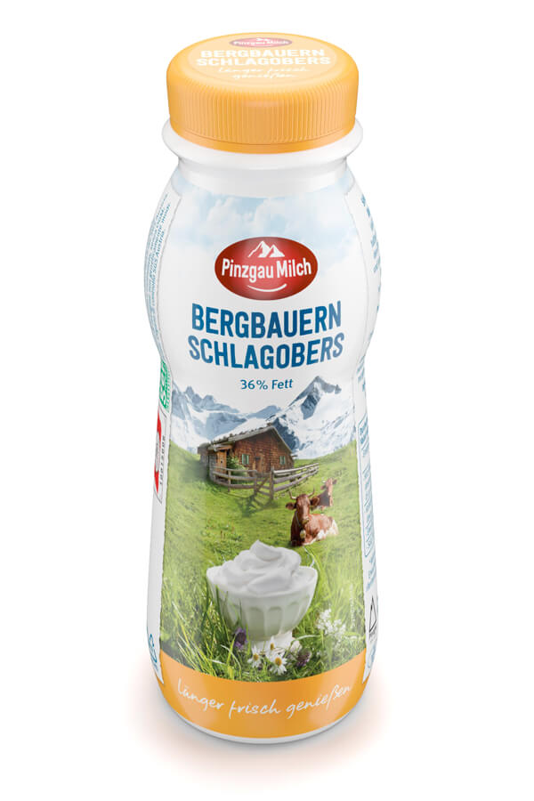 Bergbauern cream itemprop=
