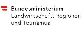 Bundesminesterium Nachhaltigkeit & Tourismus