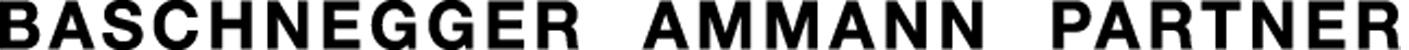 Baschnegger Ammann Partner