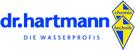 Dr. Hartmann Chemie