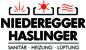 Niederegger & Haslinger