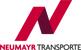 Neumayr Transporte