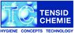 Tensid-Chemie