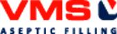 VMS Maschinenbau